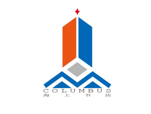 一盏灯塔超级商城logo
